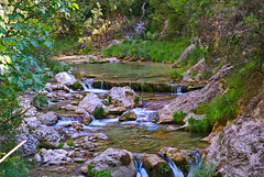 _DSC7294 (J.A.G. Gallego) Tags: río sony jaen sierradecazorla borosa a99 darktable tamron2470usd