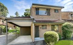 20/10-14 Loch Maree Avenue, Thornleigh NSW