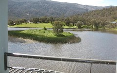 Apartment 21 Alpine Way, Crackenback NSW