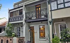 17 Portman Street, Zetland NSW