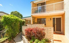 5 / 6 Parry St, Tweed Heads South NSW