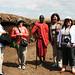 Masai-Village_9845