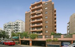 35/13-15 Gerrale Street, Cronulla NSW