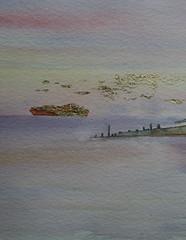 """Golden Ship <a style=""""margin-left:10px; font-size:0.8em;"""" href=""""https://www.flickr.com/photos/66157425@N08/14957761022/"""" target=""""_blank"""">@flickr</a>"""