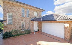12/243A Hume Highway, Greenacre NSW