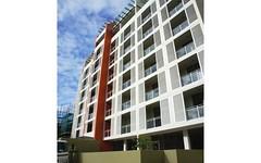 301B/7 Hilts Rd & 18 Parramatta Rd, Strathfield NSW