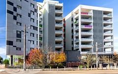 204/39 Cooper Street, Strathfield NSW