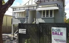 4/61 Sydney Street, New Farm QLD