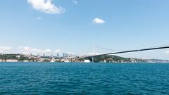 20140728-124907_DSC2745.jpg (@checovenier) Tags: istanbul turismo istambul turchia intratours crocierasulbosforo voyageprivée