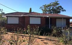 80 Winbourne Street, West Ryde NSW
