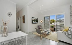 Unit 3/18 Brooks Street, Cooks Hill NSW