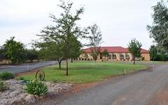 2038B Boorga Road, Nericon NSW