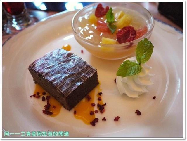 日本東京台場美食海賊王航海王baratie香吉士海上餐廳image038