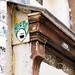 Paris street art I