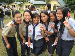 php scout photo 39