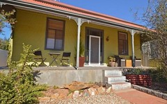 101 Thomas Street, Broken Hill NSW
