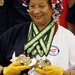 "2014 NVWG Hopes Medal <a style=""margin-left:10px; font-size:0.8em;"" href=""http://www.flickr.com/photos/125529583@N03/14994290089/"" target=""_blank"">@flickr</a>"