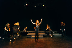 htruck_20140801_0182 (Hull Truck Theatre (photos)) Tags: summer studio children unitedkingdom teenager 2014 gbr eastyorkshire kingstonuponhull worlshop perforamance 01august hulltruck