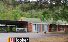 265 Stirling Road, Moore Creek NSW