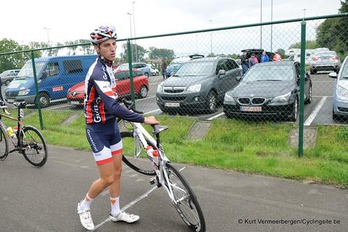 Omloop der Vlaamse gewesten (78)