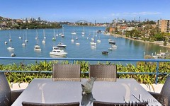 16/68-70 Wrights Road, Drummoyne NSW