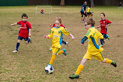 MSD_20140816_6699 (DawMatt) Tags: alex australia carroll dawson events fscwhiteknights family friends harrygrahampark jacob meganmurphy murphy nsw people personal rebeccadawson soccer sport wollongong