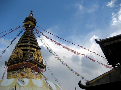 kathmandu 145