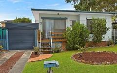 54 Cunningham Road, Killarney Vale NSW