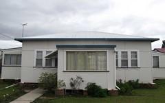 202 Walker Street, Casino NSW