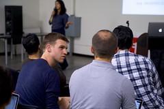 igniters-finance-hacking-2014-08-20-279 (vorkspace) Tags: ca usa meetup mountainview finance igniter hackerdojo