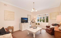 2/9A Carr Street, Coogee NSW