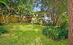 6 Arthur Street, Bellevue Hill NSW