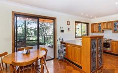 345 Greggs Road, Kurrajong NSW