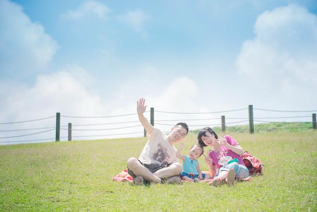 Redcap-Studio, 台北親子攝影, 兒童紀錄, 兒童攝影, 紅帽子工作室, 紅帽子親子攝影, 婚攝紅帽子, 陽明山親子攝影, 親子寫真, 親子寫真推薦, 親子攝影, 親子攝影推薦, 寶寶攝影,DSC_34