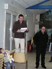 200801_galette_des_rois (6)