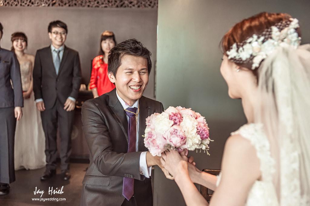 婚攝,台北,晶華,婚禮紀錄,婚攝阿杰,A-JAY,婚攝A-Jay,JULIA,婚攝晶華-061