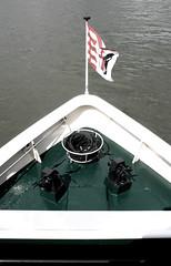 Ship Ahoi! (roomman) Tags: birthday trip party germany boat ship mama maritime festivity fest boattrip rhine rhein schiff rheinland pfalz rlp koblenz eck deutsche rheinlandpfalz maritim 2014 deutscheseck
