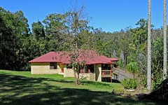 344 Long Point Drive, Lake Cathie NSW