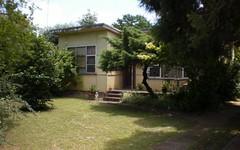 40 Mulgoa Road, Regentville NSW