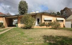 12 Lusher Avenue, Turvey Park NSW