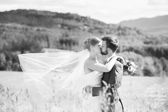 Mark & Jenna's Wedding - Smithers BC (Shauna Stanyer (Northern Pixel)) Tags: wedding photography bc farm pixel homestead smithers northern weddingphotos northernbc weddingphotographer farmwedding smithersbc northernpixelphotography northernbcwedding