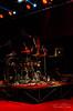 The Fame Monster (Riccardo Isola) Tags: monster lady fame band concerto emilia tribute gaga riccardo isola reggio tributo campovolo festareggio
