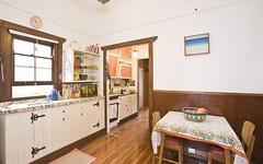 181 Denison Street, Hamilton NSW