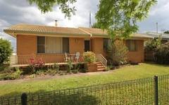 29 Molesworth Street, Tenterfield NSW