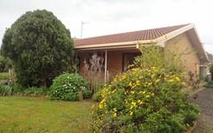 191 Twynam Street, Temora NSW