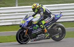 Valentino Rossi (EDW74) Tags: bike monster race canon energy track grand racing prix silverstone yamaha hertz british motogp rossi 46 valentino thedoctor movistar canon100400 valentinorossi lseries canon500d britishgrandprix monsterenergy 100400 moto2 moto3