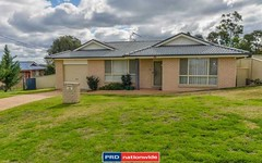115 Glengarvin Drive, Oxley Vale NSW