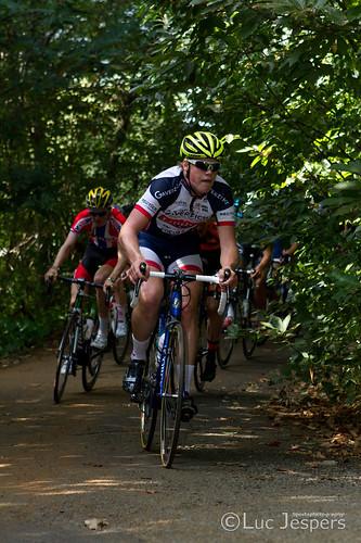 UCI MJ 2.1 Koksijde 063