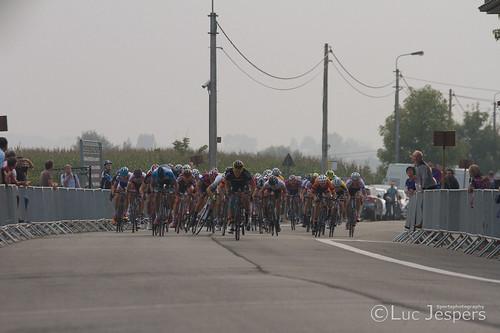 UCI MJ 2.1 Koksijde 189