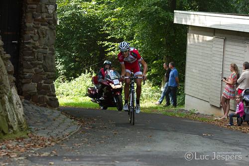 UCI MJ 2.1 Koksijde 065